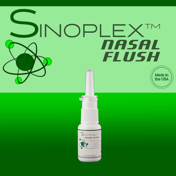 SINOPLEX